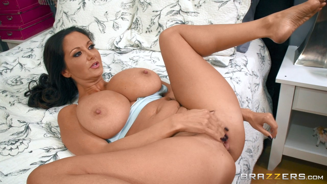 Showing Porn Images For Ava Addams Daughter Porn  Wwwhandy-Pornnet-6901
