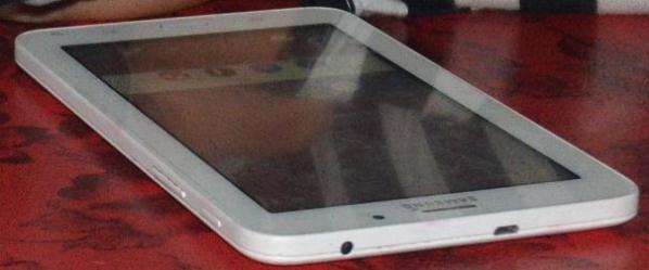 cerpen tentang tablet