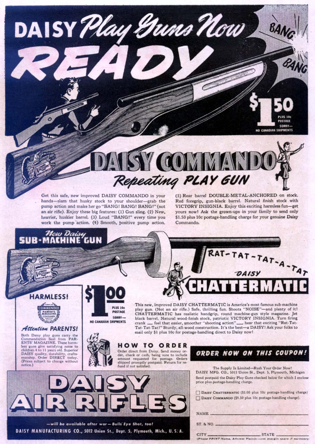Read online Detective Comics (1937) comic -  Issue #106 - 51