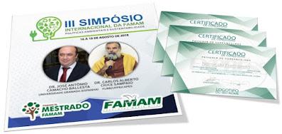 https://famam.virtualclass.com.br/Usuario/Portal/Educacional/Vestibular/VerCertificado.jsp?IDProcesso=272&IDS=19