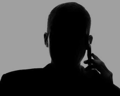 Rimanere anonimo nascondendo il numero di telefono in chiamata. Sia da fisso che da mobile.