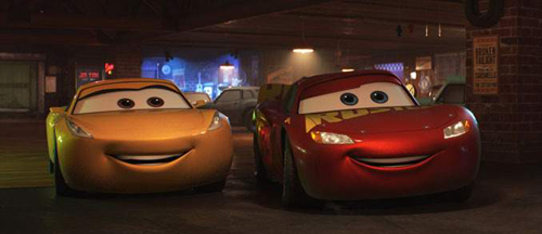 weekend-box-office-cars-3
