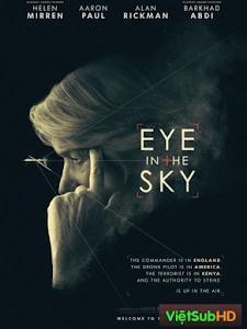 Nhìn từ bầu trời / Chiến dịch Drones