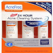 Acne problems - best acne treatment