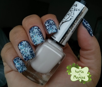 Colorex, DRK Nails,