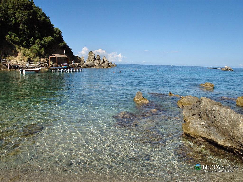 Best Islands In January