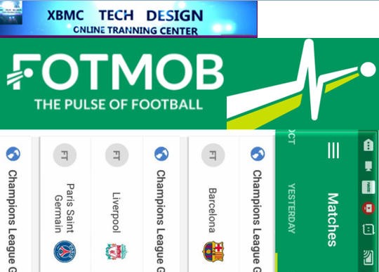 Download FotMob Live SoccerTV APK- Scores & Stats FREE (Live) Channel Stream Update(Pro) IPTV Apk For Android Streaming World Live Tv ,TV Shows,Sports,Movie on Android Quick FotMob Live SoccerTV Beta IPTV APK- Scores & Stats FREE (Live) Channel Stream Update(Pro)IPTV Android Apk Watch World Premium Cable Live Channel or TV Shows on Android