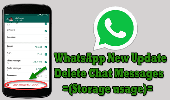 whatsapp-naya-update-kya-hai