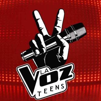 La Voz Teens Capitulos