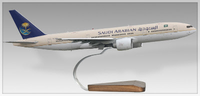 visa-transit-by-saudi-arabian-airlines