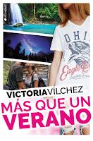 http://elrincondealexiaandbooks.blogspot.com.es/2017/03/resena-mas-que-un-verano-de-victoria.html
