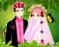 http://abd-holikulanwarislamic.blogspot.com/2014/06/doa-kepada-pengantin.html Selesai