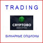 https://trading.cryptobo.com/ref?r=X0xVbwfhjnV9WfQMrJADRhMKfjE3Dc3t