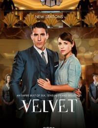 Velvet 3 (French Language) | Bmovies