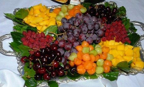 فن تقديم الفواكه 10.jpg