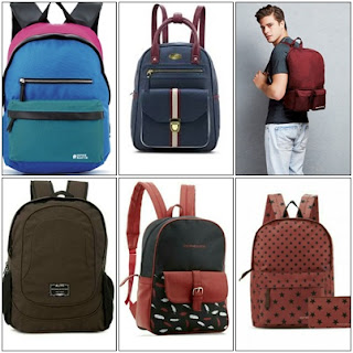 armond bag, meredith bag, aveline bag, backpack sophie paris, sophie paris, sophie matrin, tas sophie