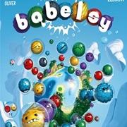 http://planszowki.blogspot.com/2017/06/babelsy-recenzja.html