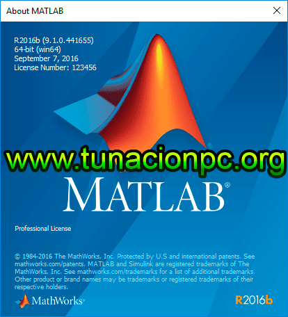 Matlab Excelente Software Matematico Imagen