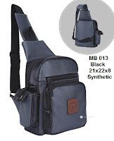 Tas Cowok Terbaru Model Tas Ransel 14968be84d