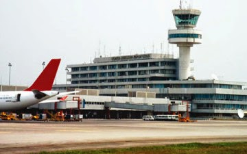 Ebola Virus: FG Sets up Isolation Centres at Airports