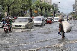10 Masalah Terbesar Bangsa Indonesia Saat Ini