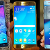 Recently Announced Samsung Galaxy Note 7 vs Note 5 vs Note 4