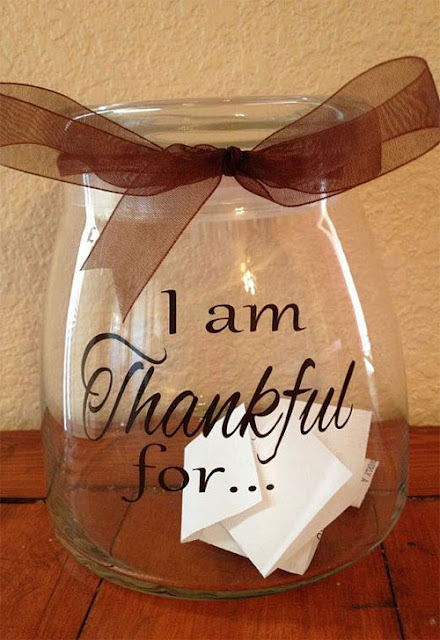 thanks giving day gift ideas for teacher and thanksgiving day hostess gifts ye popular keywords he...