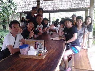 Bali-tours-family