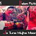 Balam Pichkari Jo / बलम पिचकारी / Yeh Jawaani Hai Deewani (2013)  Lyrics In Hindi
