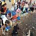 Sampah Bisa Menjadi Sahabat dan Juga Berkah Bila Dimanfaatkan Dengan Cara Yang Benar