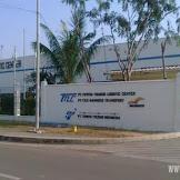 Informasi Loker Terbaru PT. Toyota Tsusho Logistic Center MM2100 Industrial Town Bulan Oktober 2017