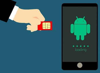 Cara Melihat Nomor Telkomsel Mudah Tanpa Ribet