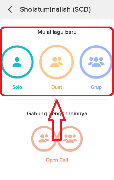 how to become vip on smule sing