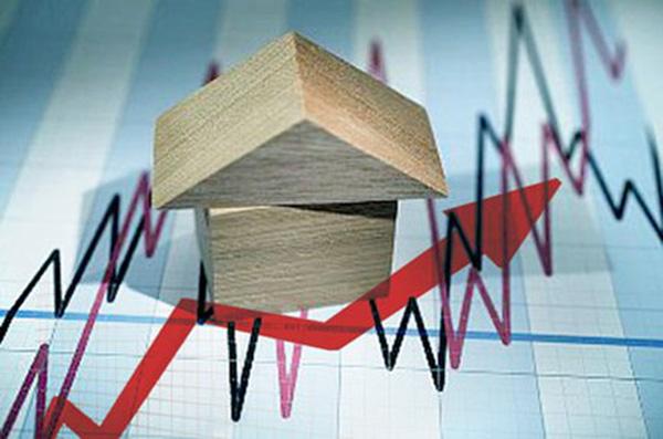Nhận định thị trường bất động sản năm 2017