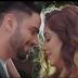 Yaad Meri Full Song Download by CJ Malhi Free