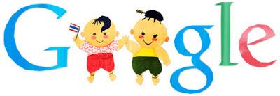วันเด็กแห่งชาติ >2556< รักษาวินัย ใฝ่เรียนรู้ เพิ่มพูนปัญญา นำพาไทยสู่อาเซียน