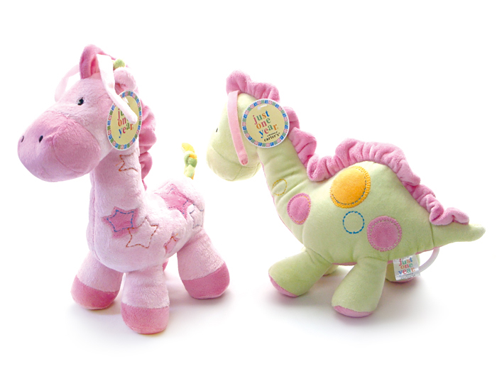 Carters Baby Toys 25