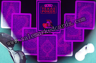 http://www.salemarkedcards.com/marked-cards.shtml