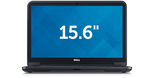 Gadget tools: dell inspiron 15 3537 drivers for windows 7 64 bit.