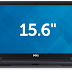 Dell Inspiron 3537 Driver Download for Windows 8/8.1/7/10