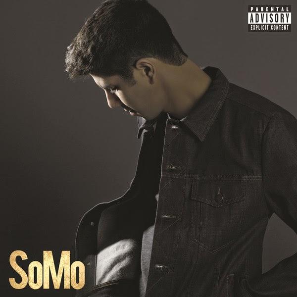 I Am A Ridar Song Dawnload Mp3: SoMo New Release (2014) English Mp3 Album Free