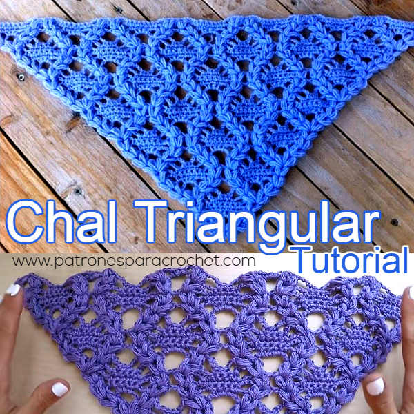 chal-puff-crochet-tutorial