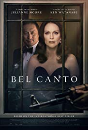 Watch Bel Canto Online Free 2018 Putlocker