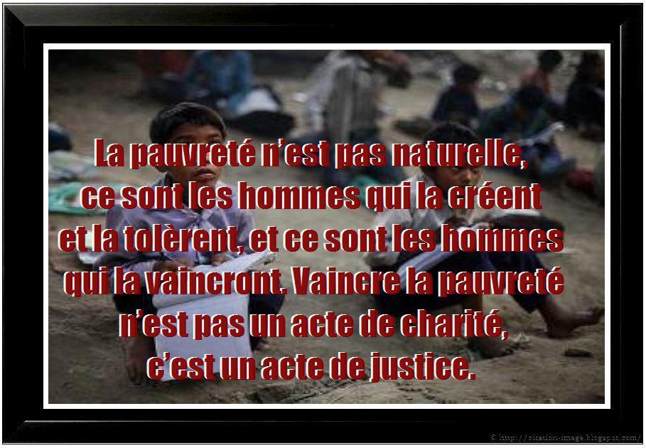 Citations Proverbes Sur L Accumulation De Richesse