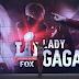 LIVESTREAM: Entrevista de Lady Gaga para el programa 'FOX NFL'