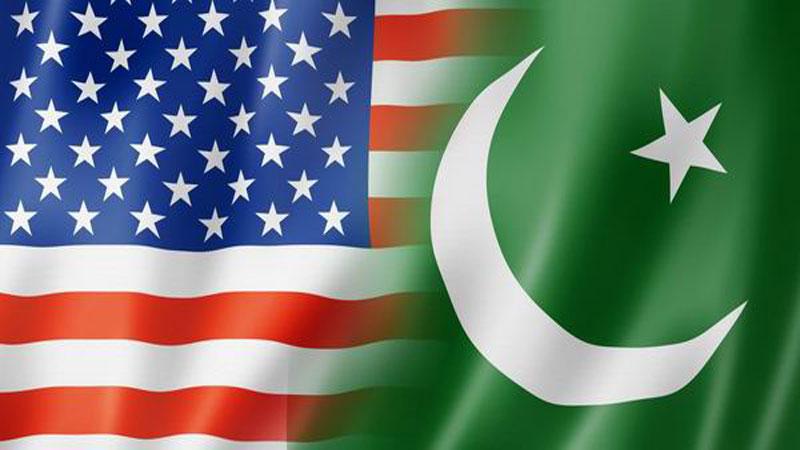 Pentagon Suspends $300 Million Aid To Pakistan