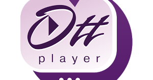 OTTPlayer - IPTV App Player for Android - Android For Life