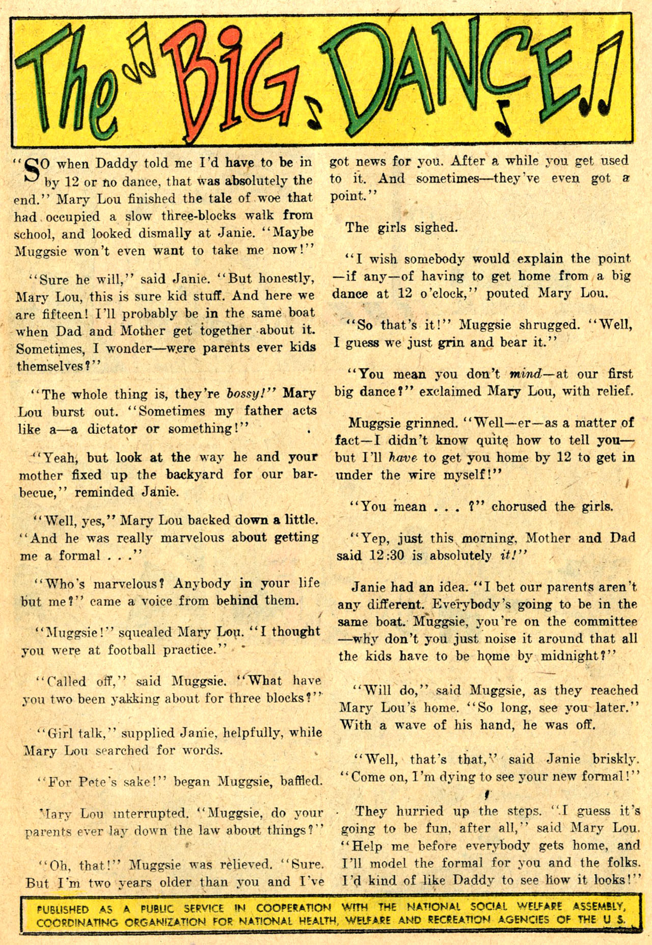 Read online Detective Comics (1937) comic -  Issue #235 - 22