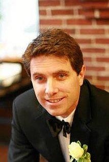 Ashley Scott Meyers. Director of Ninja Apocalypse