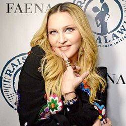 CD Madame X - Madonna 2019
